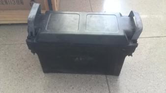 航空蓄电池